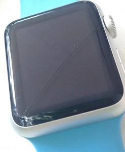 apple_watch_display_reparieren