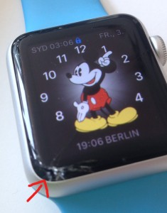 apple_watch_display_defekt2