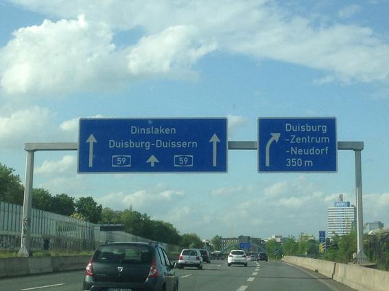 a59_duisburg