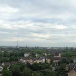 duisburg_panorama_wasserturm