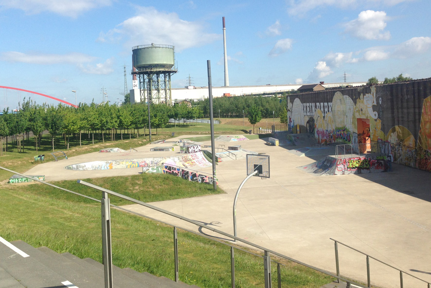 duisburg_skatepark_rheinpark