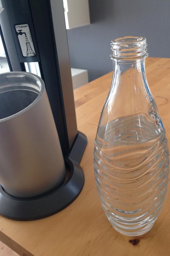 sodasream_testbericht_vorteile_leitungswasser