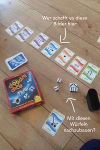 spiele_doodle_dice