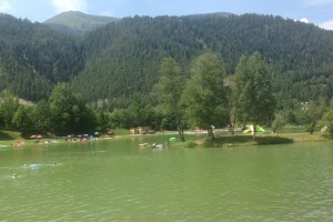 Tirol3