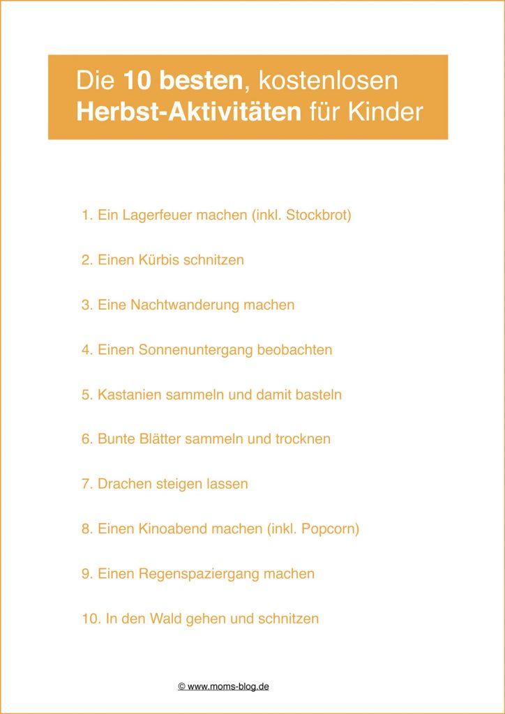 herbstaktivitaeten_neu