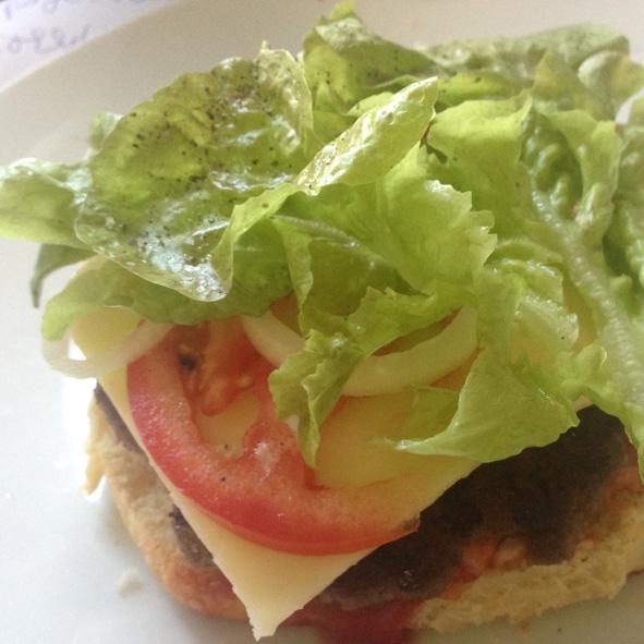 burger_belag2