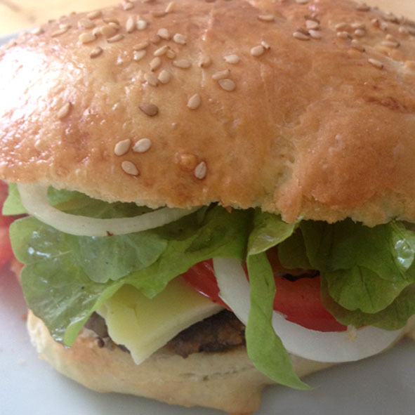 diy_burger_blog_rezept