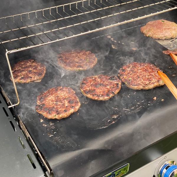 burger_grillen_anleitung