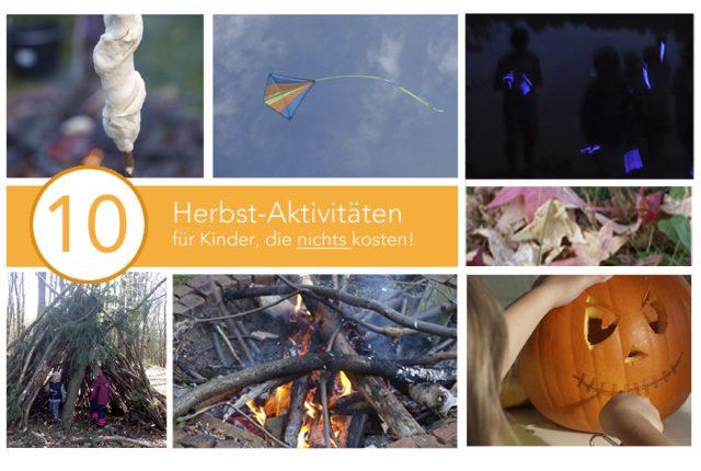 herbst_aktivitaeten_kinder