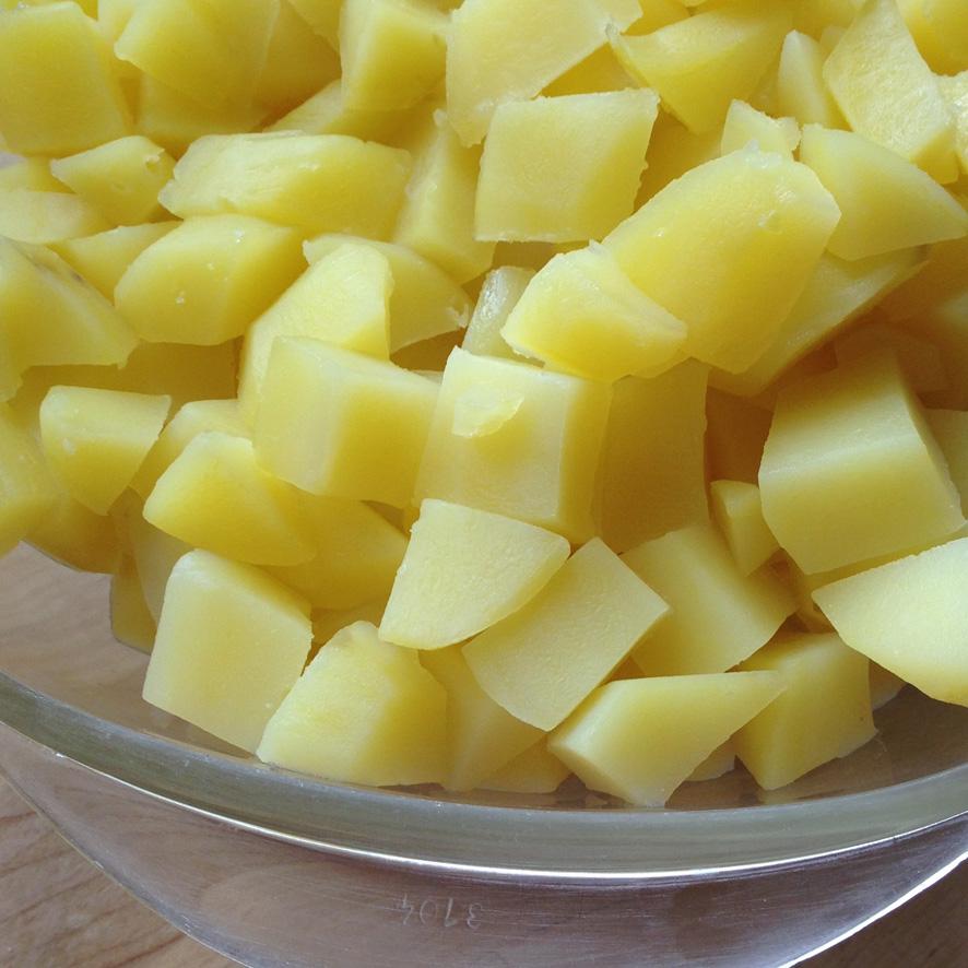 vegetarisches_kartoffelgulasch