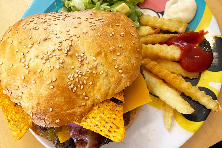 burger_einfach_selber_machen_rezept