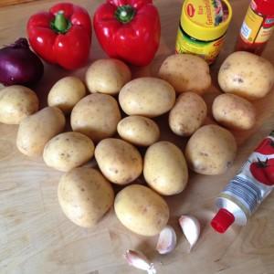 kartoffelgulasch1