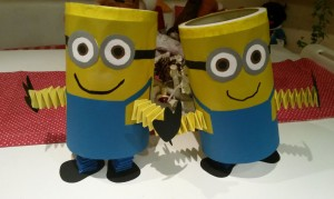 minion_laterne_jeanette