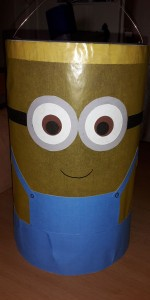 minion_laterne_silke_b