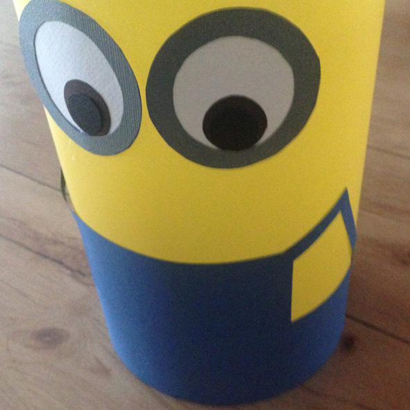 minion_laterne_vorlage