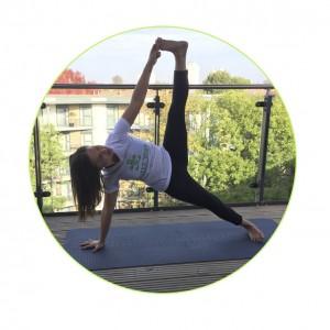 pukka_yoga