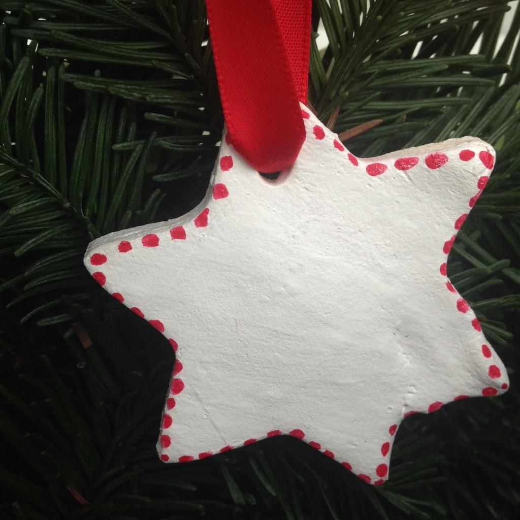 weihnachtsdeko_speisestaerke1