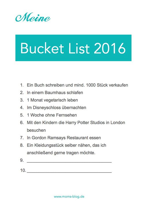 bucketlist_2016_pw
