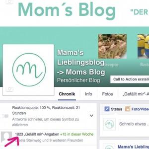 moms_blog_fb