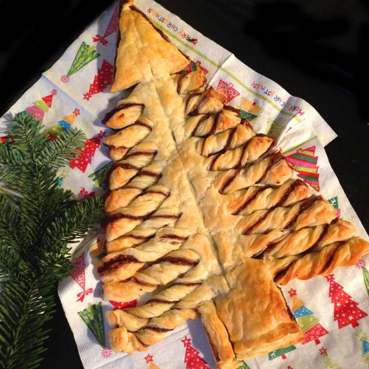 Aldi k nstlicher weihnachtsbaum casa deco k nstlicher for Kodi weihnachtsbaum