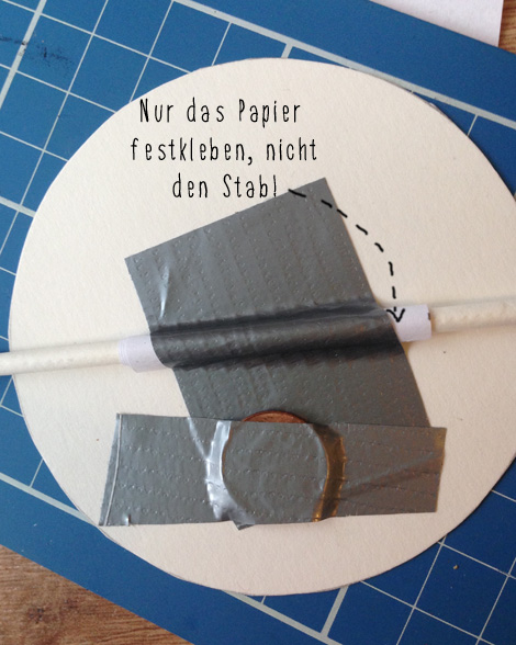 anleitung_nerf3