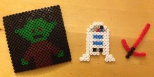 Spielzeug Ordentlich Bügelperlen Mit Steckplatten Für Kinder GroßEs Sortiment