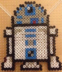 Basteln & Kreativität Bügelbilder Ordentlich Bügelperlen Mit Steckplatten Für Kinder GroßEs Sortiment