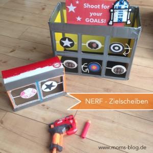 nerv_zielscheibe_target