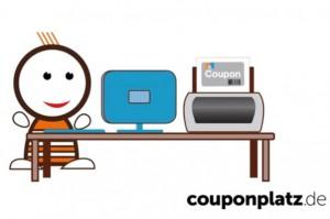 couponplatz3
