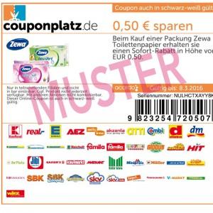 couponplatz5