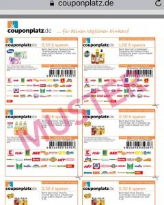 couponplatz6