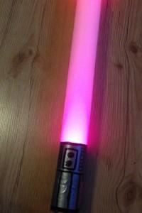 laserschwert_anleitung7