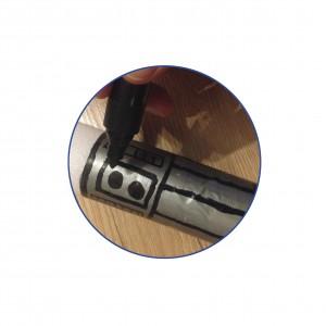 laserschwert_anleitung8
