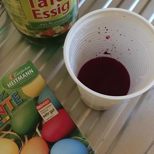 ei-farbwechsel