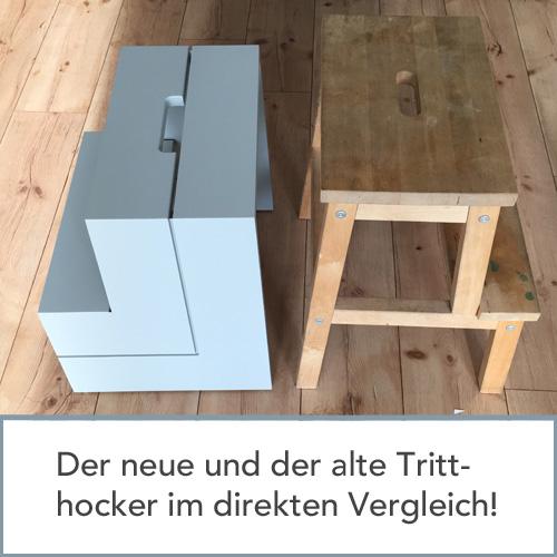 hocker3