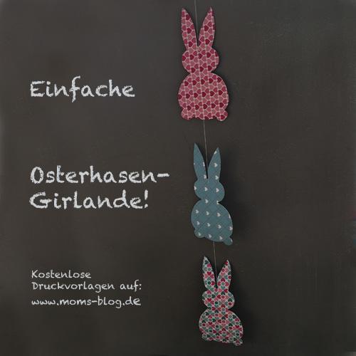 osterhasen_girlande