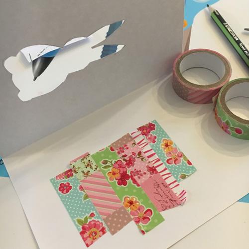 washi_tape_osterkarte