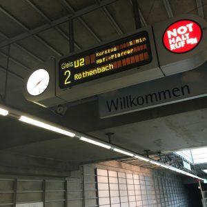 anbindung_flughafen_innenstadt_nuernberg