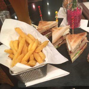 club_sandwich_moevenpick_hotel