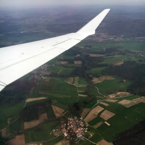 flug_eurowings