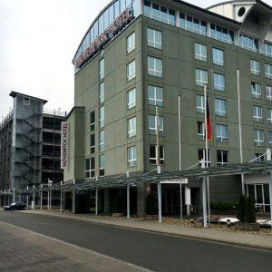hotel_flughafen_nuernberg