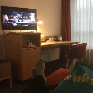 moevenpick_airport_hotel_nuernberg