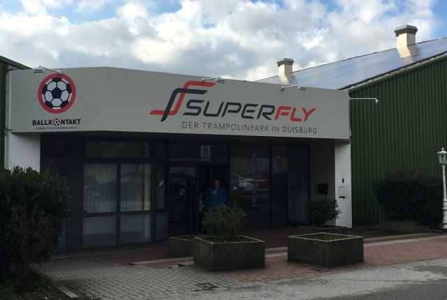 superfly_duisburg