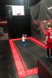 superfly_duisburg_basketball