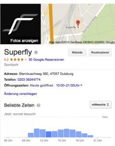 superfly_zeiten