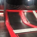 trampolinpark_wedau