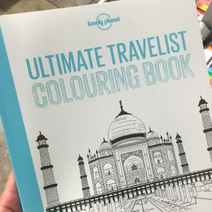 ultimate_colouring_book_empfehlung