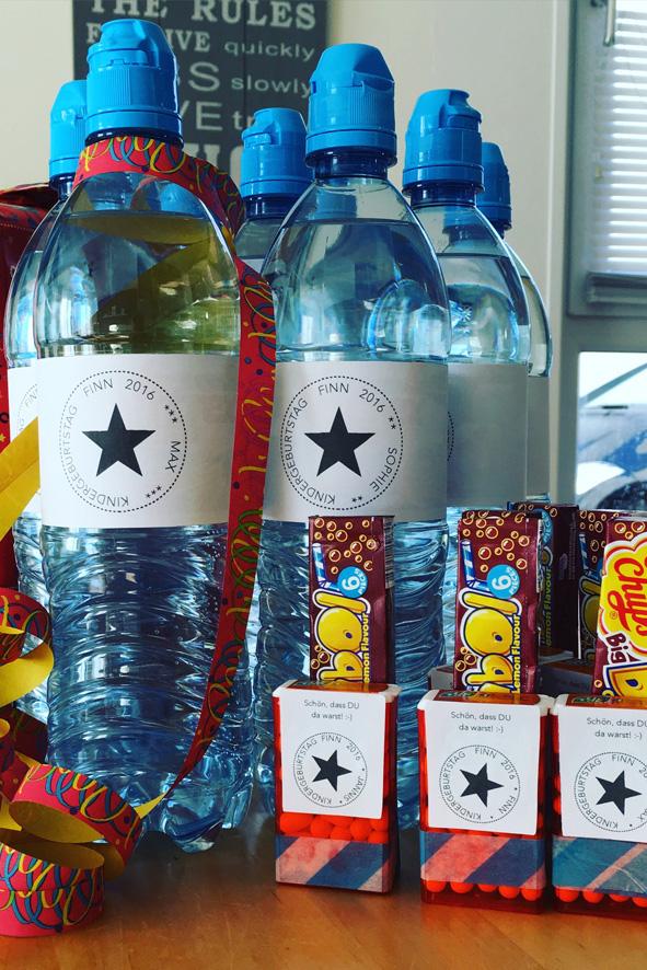 vorlagen_trinkflaschen_kindergeburtstag