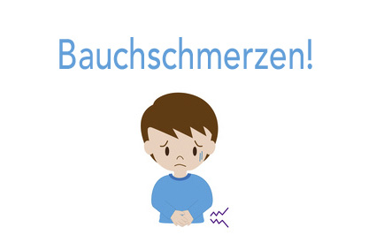 bauchschmerzen_fotolia