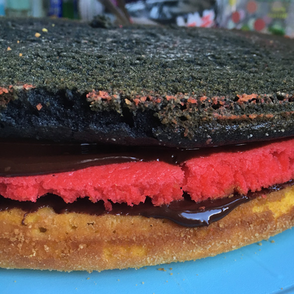 em_torte